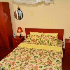 Отель Avon Hikkaduwa Guest House Шри-Ланка, Хиккадува - отзывы, цены и фото номеров - забронировать отель Avon Hikkaduwa Guest House онлайн комната для гостей