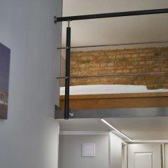 Апартаменты A32 Apartments Budapest детские мероприятия фото 2