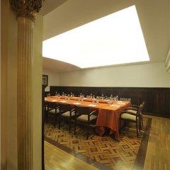 Astoria Hotel фото 14