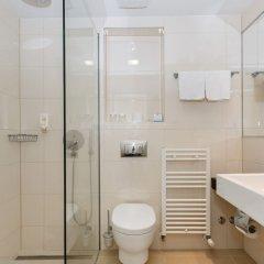 Hotel Laguna Mediteran ванная фото 2