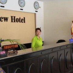 Отель River View Hotel Вьетнам, Хюэ - отзывы, цены и фото номеров - забронировать отель River View Hotel онлайн интерьер отеля