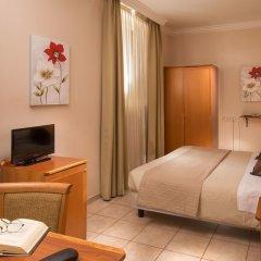 Отель XX Settembre Рим фото 2
