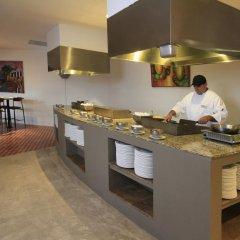 Отель Holiday Inn Resort Los Cabos Все включено в номере