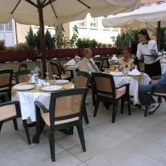 Doga Residence Турция, Анкара - отзывы, цены и фото номеров - забронировать отель Doga Residence онлайн питание
