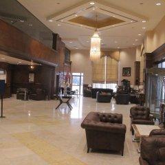 Le Vendome Hotel интерьер отеля фото 3