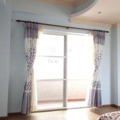 Отель Grande Tower 6b apartment Непал, Катманду - отзывы, цены и фото номеров - забронировать отель Grande Tower 6b apartment онлайн удобства в номере