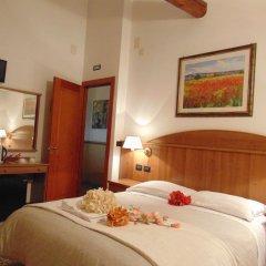 Отель Casa Gaia комната для гостей фото 5