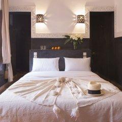 Отель Riad Assala Марокко, Марракеш - отзывы, цены и фото номеров - забронировать отель Riad Assala онлайн комната для гостей