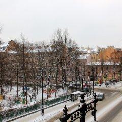 Гостевой Дом Пять Вечеров Санкт-Петербург фото 13