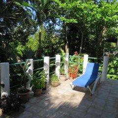 Отель Negril Beach Club фото 2