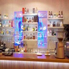 Апартаменты Ragip Pasha Apartments гостиничный бар