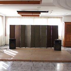 Invisa Hotel Es Pla - Только для взрослых интерьер отеля фото 2