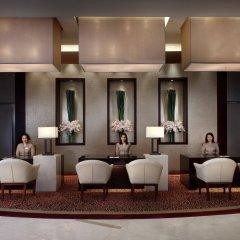 Отель Sukhumvit Park, Bangkok - Marriott Executive Apartments Таиланд, Бангкок - отзывы, цены и фото номеров - забронировать отель Sukhumvit Park, Bangkok - Marriott Executive Apartments онлайн спа