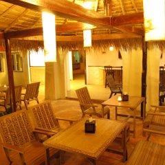 Отель Koh Tao Toscana Таиланд, Остров Тау - отзывы, цены и фото номеров - забронировать отель Koh Tao Toscana онлайн