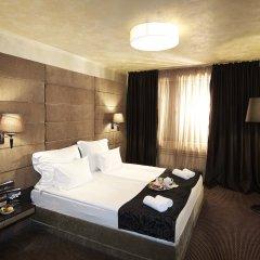 Grand Hotel Sveti Vlas комната для гостей