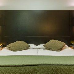 Hotel YIT Alcover комната для гостей фото 2