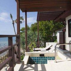 Отель Moonlight Exotic Bay Resort фото 14
