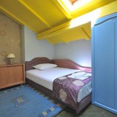 Отель Balic Черногория, Свети-Стефан - отзывы, цены и фото номеров - забронировать отель Balic онлайн детские мероприятия