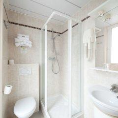 Palma Hotel ванная фото 3