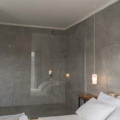Pataros Hotel Турция, Патара - отзывы, цены и фото номеров - забронировать отель Pataros Hotel онлайн фото 5