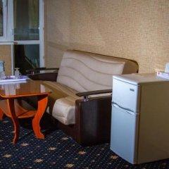 Гостиница Classik в Уссурийске отзывы, цены и фото номеров - забронировать гостиницу Classik онлайн Уссурийск удобства в номере