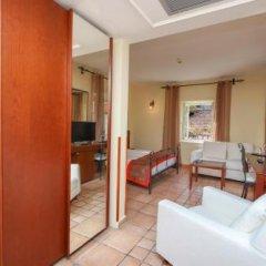 Отель Splendido Черногория, Доброта - отзывы, цены и фото номеров - забронировать отель Splendido онлайн фото 9