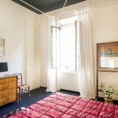 Отель Arnobio Florence Suites Италия, Флоренция - отзывы, цены и фото номеров - забронировать отель Arnobio Florence Suites онлайн удобства в номере