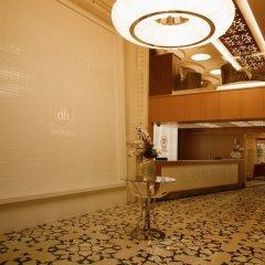 Darkhill Hotel Турция, Стамбул - - забронировать отель Darkhill Hotel, цены и фото номеров интерьер отеля фото 2