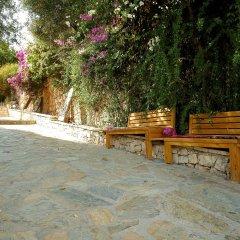 Lycia Hotel Турция, Патара - отзывы, цены и фото номеров - забронировать отель Lycia Hotel онлайн фото 14