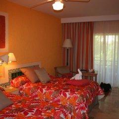Отель Kasbah Le Mirage комната для гостей фото 4