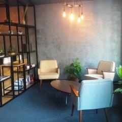 Отель Armagrandi Spina интерьер отеля фото 3