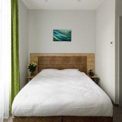 Custos Hotel Riverside 3* Стандартный номер с различными типами кроватей фото 4