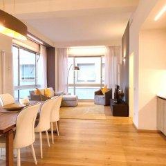 Отель Heart Milan Apartments - Duomo Италия, Милан - отзывы, цены и фото номеров - забронировать отель Heart Milan Apartments - Duomo онлайн фото 13
