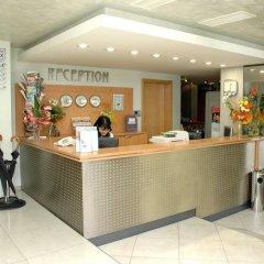 Отель Divesta Болгария, Варна - отзывы, цены и фото номеров - забронировать отель Divesta онлайн фото 10