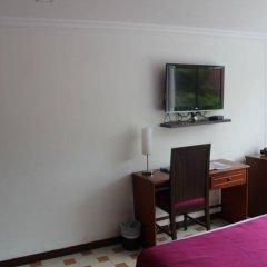 Отель Arhuaco Колумбия, Санта-Марта - отзывы, цены и фото номеров - забронировать отель Arhuaco онлайн удобства в номере