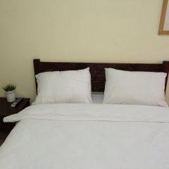 Eden Hotel Израиль, Хайфа - отзывы, цены и фото номеров - забронировать отель Eden Hotel онлайн комната для гостей фото 4