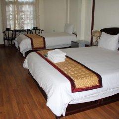 Lacasa Hotel комната для гостей фото 5