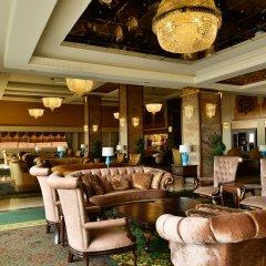 Adenya Hotel & Resort Турция, Аланья - отзывы, цены и фото номеров - забронировать отель Adenya Hotel & Resort - All Inclusive онлайн гостиничный бар