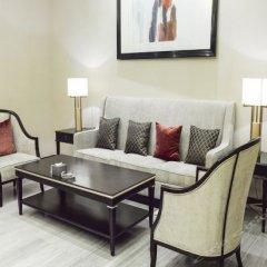 Отель Bluewiah Findlife Hotel (Zhangjiakou Xiahuayuan) Китай, Чжанцзякоу - отзывы, цены и фото номеров - забронировать отель Bluewiah Findlife Hotel (Zhangjiakou Xiahuayuan) онлайн комната для гостей