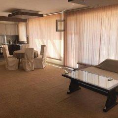 Отель Family Hotel Diana Болгария, Поморие - отзывы, цены и фото номеров - забронировать отель Family Hotel Diana онлайн комната для гостей фото 5