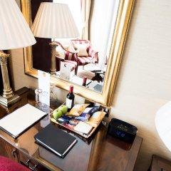 Отель The Colonnade удобства в номере фото 2