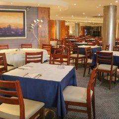 Hotel Travel Park Lisboa фото 2