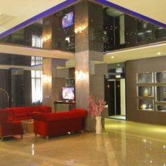 Отель FX Hotel Guan Qian Suzhou Китай, Сучжоу - отзывы, цены и фото номеров - забронировать отель FX Hotel Guan Qian Suzhou онлайн развлечения