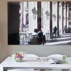 Отель AinB Sagrada Familia Apartments Испания, Барселона - 2 отзыва об отеле, цены и фото номеров - забронировать отель AinB Sagrada Familia Apartments онлайн сауна