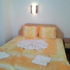 Отель Guest House Dani Китен комната для гостей фото 2
