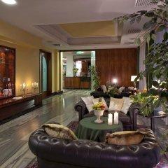 Hotel Continental Rimini Римини спа