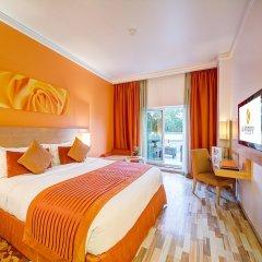 Отель Al Khoory Executive Hotel ОАЭ, Дубай - - забронировать отель Al Khoory Executive Hotel, цены и фото номеров фото 11