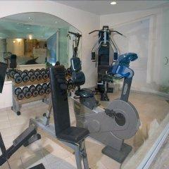 Отель Sant Alphio Garden Hotel & Spa (Giardini Naxos) Италия, Джардини Наксос - 2 отзыва об отеле, цены и фото номеров - забронировать отель Sant Alphio Garden Hotel & Spa (Giardini Naxos) онлайн фото 3