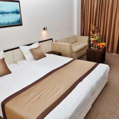 Hotel Marvel комната для гостей фото 3