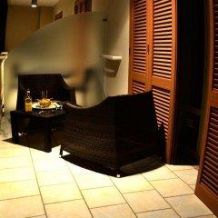 Hotel Naitendi Кутрофьяно спа фото 2